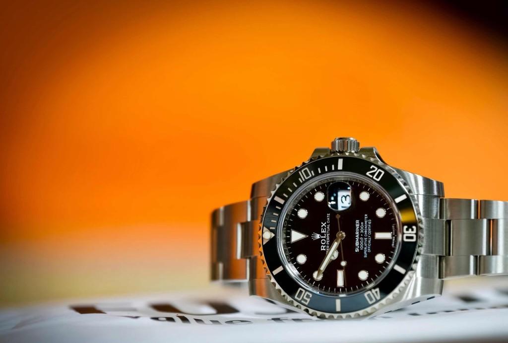 光能手表不走了怎么办,光动能手表