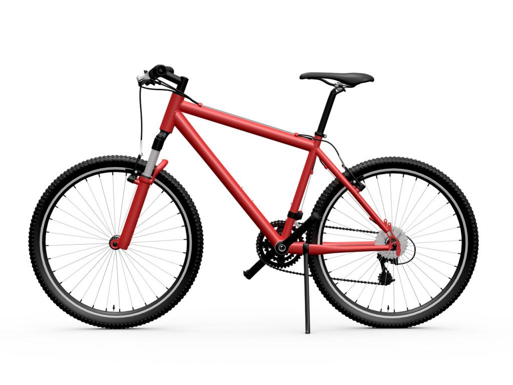 天津飞鸽牌自行车_自行车品牌哪个好 - 懂得