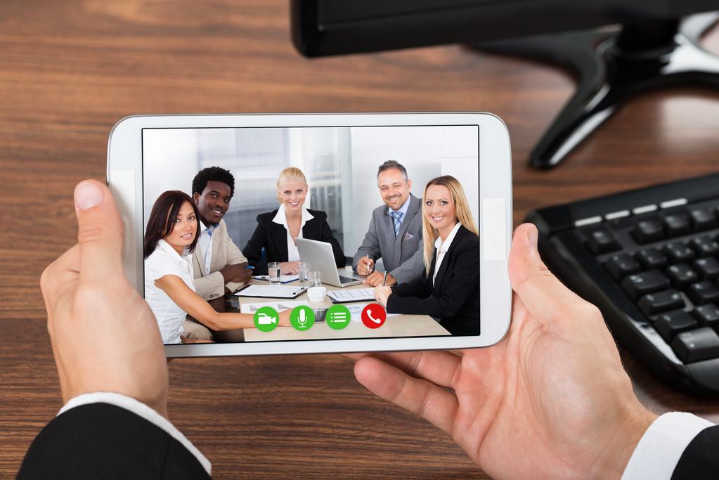 企业微信视频号怎么申请,微信视频号怎么开通收益